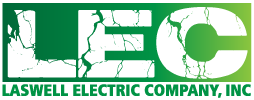 Laswell Electric Company, Inc.